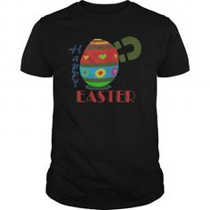 HAPPY EASTER 2017 #easterday #holiday #gift #ideas #Popular #Everything #Videos #Shop #Animals #pets #Architecture #Art #Cars #motorcycles #Celebrities #DIY #crafts #Design #Education #Entertainment #Food #drink #Gardening #Geek #Hair #beauty #Health #fitness #History #Holidays #events #Home decor #Humor #Illustrations #posters #Kids #parenting #Men #Outdoors #Photography #Products #Quotes #Science #nature #Sports #Tattoos #Technology #Travel #Weddings #Women