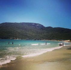 Ingleses - Florianópolis 💓💞💘