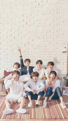 This is a Community where everyone can express their love for the Kpop group BTS Bts 2018, Namjoon, V Taehyung, Seokjin, Foto Bts, Bts Bangtan Boy, Bts Jimin, Jimin Jungkook, Kpop