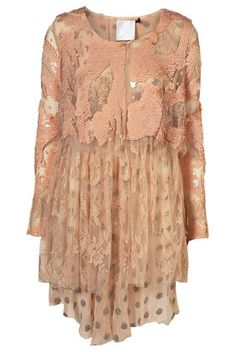 And it's out of stock...:(....of course at $510 I would have gotten 2 at least!! No, seriously I love it and it fits my bohemian lifestyle!