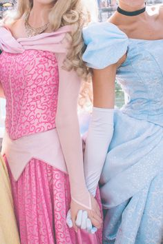Shared by Find images and videos about photography, disney and princess on We Heart It - the app to get lost in what you love. Disney Face Characters, Disney Movies, Disney Dream, Disney Magic, Disney Fairies, Disney And Dreamworks, Disney Pixar, Merida Disney, Walt Disney World