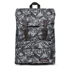 b4d7933734 Les 82 meilleures images de Eastpak | Packing, Trendy backpacks et Bags