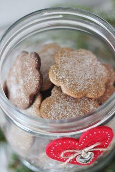Christmas Cookies, Biscuits, Sugar, Sweet, Cakes, Xmas Cookies, Crack Crackers, Candy, Cookies