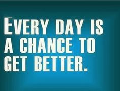 Motivación, www.rubenentrenador.com