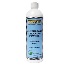 This certified chemical free & biodegradable cleaning powder is amazing! Use it just like Comit or Ajax but know that it is safe for you, your kids, pets and the environment. AND it works better!