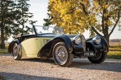 A new benchmark for an Amelia Island auction, the impressive total comfortably exceeds the combined tally of all the other auctions held during this year's Amelia weekend.  The highlights:      One-of-3 Bugatti Type 57S Cabriolet claims top sale of the week at $7,700,000     19 motor cars achieve million-dollar-plus results, with numerous new records set     Friday's exclusive sale of 'A Gentleman's Collection: The Pride & Passion of Orin Smith' realizes $31-M,