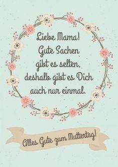 think, that singlereisen weihnachten deutschland phrase know, how