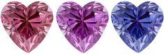 ca8201cdb Six Swarovski Crystal SS39 1122 Rivoli Crystal Purple Haze (001 PH) |  Камушки-брюлики | Swarovski crystals, Swarovski и Crystals