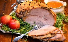 Hotelsclick.com - Tutte le Specialità Natalizie nel Mondo #natale #cucina #mondo