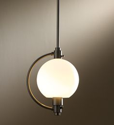 18870-202-07-G436 hubbardton forge I really like this one both as shown and with clear glass