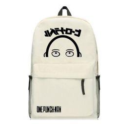 $26.59 (Buy here: https://alitems.com/g/1e8d114494ebda23ff8b16525dc3e8/?i=5&ulp=https%3A%2F%2Fwww.aliexpress.com%2Fitem%2FJanpan-Anime-One-Punch-Man-Saitama-Oppai-Student-School-Shoulders-Fist-Bag-backpack-canvas-messager-bag%2F32588508402.html ) Janpan Anime One Punch Man Saitama Oppai Student School Shoulders Fist Bag backpack canvas messager bag for just $26.59
