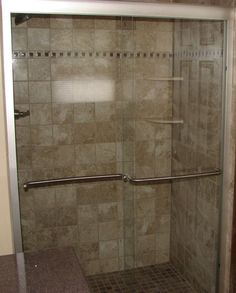 Decorative Shower Tile Decorative Shower Floororiginal Decorative Tile Was Slate Which