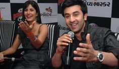 Bollywood Couples- Reel or Real?