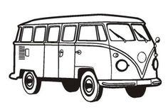 vintage motor car pinterest. Black Bedroom Furniture Sets. Home Design Ideas