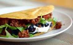 "Four #vegan and #soyfree homemade ""meat"" recipes--including ""ground beef"" and shwarma!"