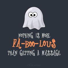 Massage Quotes, Massage Tips, Self Massage, Massage Benefits, Massage Room, Massage Techniques, Christmas Massage, Massage Images, Message Therapy