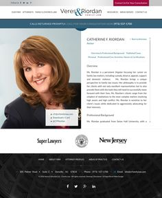 Lawyer Website,best lawyer websites,attorney website,best attorney websites