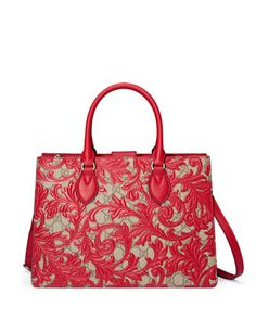 302aef21a12c 20 Best Handbags - Leather Love images