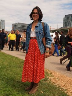 Arts-Crafts-Field-Trip-Music-Festival-Toronto-19