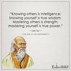 Lao Tzu Quotes, Rumi Love Quotes, Zen Quotes, Life Lesson Quotes, Wise Quotes, Motivational Quotes, Inspirational Quotes, Buddhist Wisdom, Buddhist Quotes
