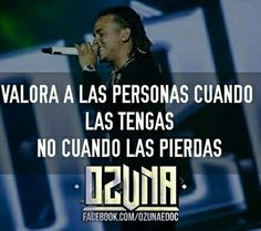 Mejores 106 Imagenes De Ozuna En Pinterest Reggaeton Singers Y People