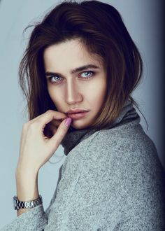 model portrait shafigaaliyeva photo photoshoot  photographer  modeling  studio  vogue