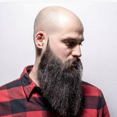nice 50 Eye-catching Longest Beards - Throw Away The Razor Check more at http://machohairstyles.com/best-longest-beards/