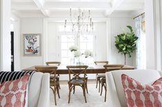 Miller+Dining+Room+1
