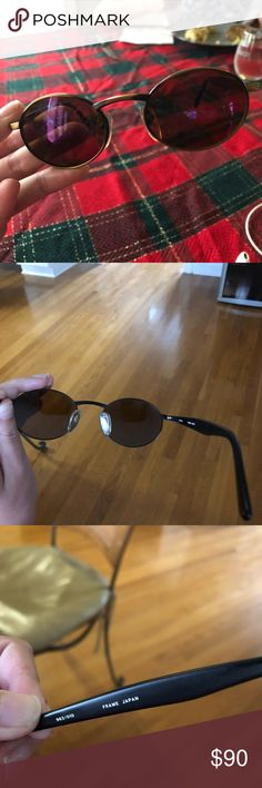2954afd0b403 revo sunglasses lightly used Revo Accessories Sunglasses Revo Sunglasses,  Sunglasses Accessories, Best Deals