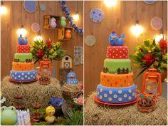 decoracao_festa_galinha_pintadinha18