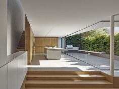 Casa Birchgrove,© Murray Fredericks