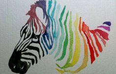 21 Best Color Wheel Designs Images Color Wheel Design Color Wheel