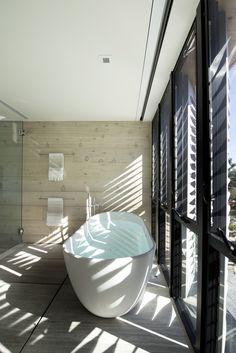 Gallery of Amagansett Dunes / Bates Masi Architects - 14