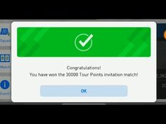 European Clubs Tour Event 30,000 TP. Oktober 2018 PES Konami. Check Rewa... Pes Konami, Congratulations, Tours, Invitations, Club, Check, Save The Date Invitations, Shower Invitation