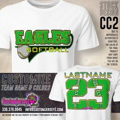 96e5294ffd0 Custom Sublimated dri-fit Softball   Baseball Jerseys for men