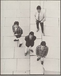 1000 Images About Small Faces On Pinterest The Smalls