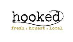 Hooked Restaurant   80th Street Ocean City Maryland Thursdays:  $2 Shrimp & Fish Tacos or $5 Burger & Fries!!!