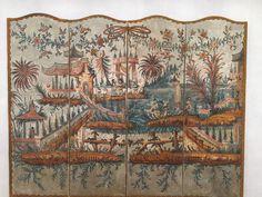 Blog — Jane Henry Studios Mid Century Console, Garden Parties, Beatrix Potter, Me Clean, Embroidery Thread, Wood Colors, Vintage World Maps, Studios, Stone