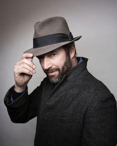 Beard Pictures, Guy Pictures, Uk Actors, British Actors, James Purefoy, Im Only Human, Jason Isaacs, Actor James, Dark Men
