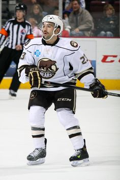 Welcome to the official website of Hershey Bears Hockey. Buy tickets and Defend The Den at Giant Center. Hershey Bears, Defenders, Hockey Players, Buy Tickets, Den, Motorcycle Jacket, Sports, Photography, Jackets