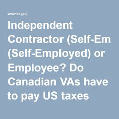 Independent Contractor Agreement For Accountants And Bookkeepers