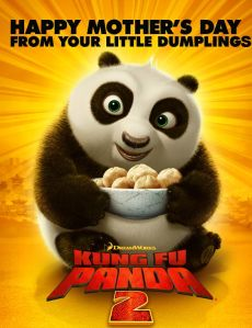Kung Fu Panda 2 Movie Trailer, Clip, Pictures, News and much more! Kung Fu Panda The Kaboom of Doom starring jack Black as Po the Panda, the movie sequel to Dreamworks' Kung Fu Panda. Kung Fu Panda 3, Fat Panda, Panda Panda, Panda Art, Disney Pixar, Disney And Dreamworks, Panda Bebe, Panda Wallpapers, Iphone Wallpapers