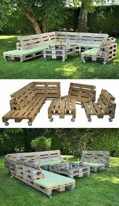 DIY-Pallet-outdoor-furniture-1