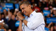 What will be Barrack Obama's take on outsourcing?