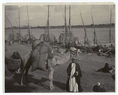 """https://flic.kr/p/5JPs4x 