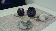 Tableware, Kitchen, Cuisine, Dinnerware, Dishes, Home Kitchens, Kitchens, Cucina, Serveware