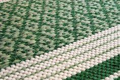 ANKI Rugs design LINNA in colour 4106