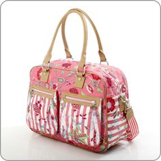 <3 this oilily-bag