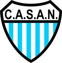 Club Atlético y Social Argentinos del Norte (Clorinda, Provincia de Formosa, Argentina)