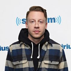"Macklemore Learned ""Silence Is An Action"" From Hip Hop Icon While Writing ""White Privilege II"" Macklemore says naming Iggy Azalea on the song was not a diss. Macklemore released ""White Privilege II"" Thursday (January 21). On the song the Seattle rapper details various experiences from his perspective as a White rapper. In an interview with Rolling Stone published today (January 25) Macklemore unpacks the process of writing the song and analyzing his experiences. One of the events is his…"